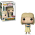 Grease Sandy Pop! Vinyl Figure