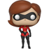 Disney Incredibles 2 Elastigirl Pop! Vinyl Figure