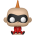 Disney Incredibles 2 Jack-Jack Pop! Vinyl Figure