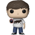 IT Ben Holding Burnt Easter Egg Pop! Vinyl Figure