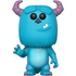 Monsters Inc Sulley Pop! Vinyl Figure