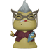 Monsters Inc Roz Pop! Vinyl Figure