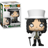 Pop! Rocks Alice Cooper Pop! Vinyl Figure