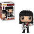 Pop! Rocks Motley Crue- Nikki Sixx Pop! Vinyl Figure