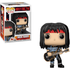Pop! Rocks Motley Crue- Mick Mars Pop! Vinyl Figure