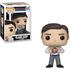 Smallville Clark Kent Pop! Vinyl Figure