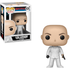 Smallville Lex Luthor Pop! Vinyl Figure