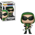 Smallville Green Arrow Pop! Vinyl Figure