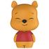 Winnie the Pooh Dorbz Vinyl Figure