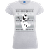 Disney Frozen Olaf Dancing Womens Grey T-Shirt - L - Grey