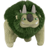 Trollhunters Argh Plush