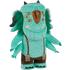 Trollhunters Blinky Plush