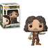 The Princess Bride Movie Inigo Montoya Pop! Vinyl Figure
