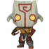 Dota 2 Juggernaut Pop! Vinyl Figure