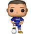 Chelsea FC Gary Cahill Pop! Vinyl Figure
