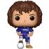 Chelsea David Luiz Pop! Vinyl Figure