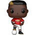 Manchester United FC Paul Pogba Pop! Vinyl Figure