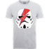 Star Wars Stormtrooper Glam T-Shirt - Grey - S - Grey