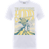 Star Wars Yoda The Jedi Knights T-Shirt - White - M - White