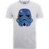 Star Wars Space Stormtrooper T-Shirt - Grey - S - Grey
