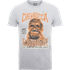 Star Wars Chewbacca One Night Only T-Shirt - Grey - L - Grey