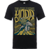 Star Wars Yoda The Jedi Knights T-Shirt - Black - S - Black