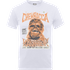 Star Wars Chewbacca One Night Only T-Shirt - White - M - White