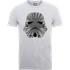 Star Wars Hyperspeed Stormtrooper T-Shirt - Grey - M - Grey
