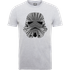 Star Wars Hyperspeed Stormtrooper T-Shirt - Grey - M - Grey