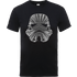 Star Wars Hyperspeed Stormtrooper T-Shirt - Black - L - Black