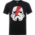 Star Wars Stormtrooper Glam T-Shirt - Black - S - Black