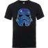 Star Wars Space Stormtrooper T-Shirt - Black - M - Black