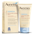Aveeno Dermexa Fast and Long Lasting Balm 75ml
