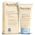 Aveeno Dermexa Fast and Long Lasting Balm 75ml