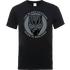 Black Panther Made in Wakanda T-Shirt - Black - XL - Black