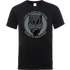 Black Panther Made in Wakanda T-Shirt - Black - L - Black