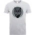 Black Panther Made in Wakanda T-Shirt - Grey - M - Grey