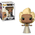 Disney A Wrinkle in Time Mrs Which Pop! Vinyl Figure