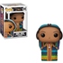 Disney A Wrinkle in Time Mrs Who Pop! Vinyl Figure