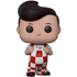 Bobs Big Boy Bob in New Pose Pop! Vinyl Figure