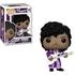 Pop! Rocks Prince Purple Rain Pop! Vinyl Figure