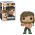 New Japan Pro-Wrestling Bullet Club Omega Pop! Vinyl Figure