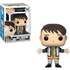Friends Joey in Chandlers Clothes Pop! Vinyl Figure