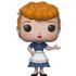 I Love Lucy Lucy Pop! Vinyl Figure