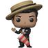 I Love Lucy Ricky Pop! Vinyl Figure