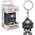 Overwatch Winston Pop! Keychain