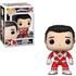 Power Rangers Red Ranger Jason Pop! Vinyl Figur