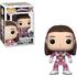 Power Rangers Pink Ranger Kimberly Pop! Vinyl Figure