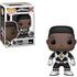 Power Rangers Black Ranger Zack Pop! Vinyl Figure