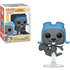 Rocky & Bullwinkle Flying Rocky Pop! Vinyl Figur